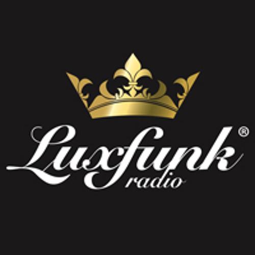 luxfunkradio's avatar