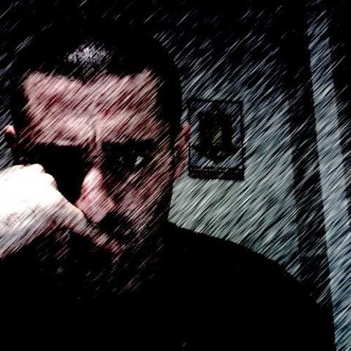 Rodrigo Zorack's avatar
