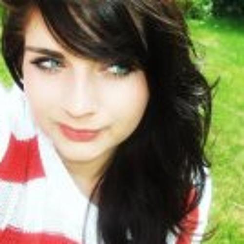 Kirsten Alchin's avatar