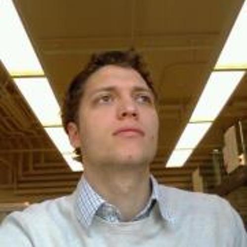John Rozehnal's avatar