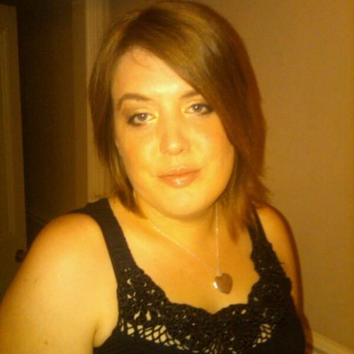 user4167154's avatar