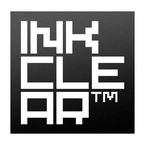 inkclear's avatar