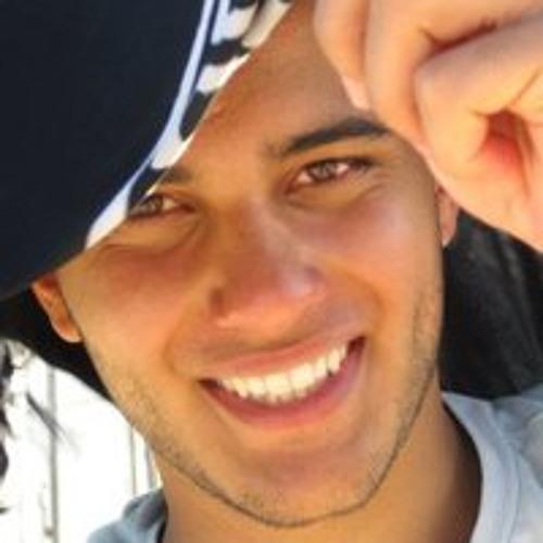 Luca Salerno 1's avatar