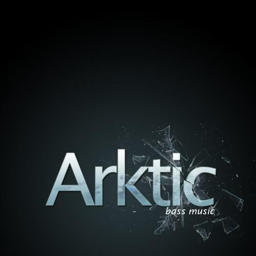 Arktic Music's avatar