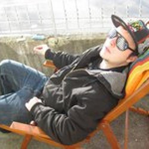 Matthias Brunner's avatar
