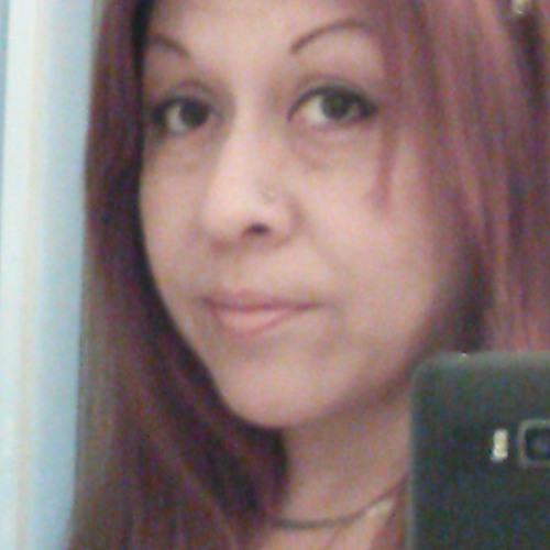 user979261's avatar