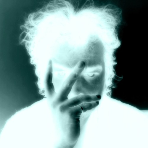 Dalien.Rousseau's avatar