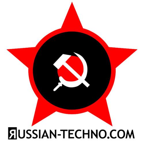 Russian-Techno.com's avatar