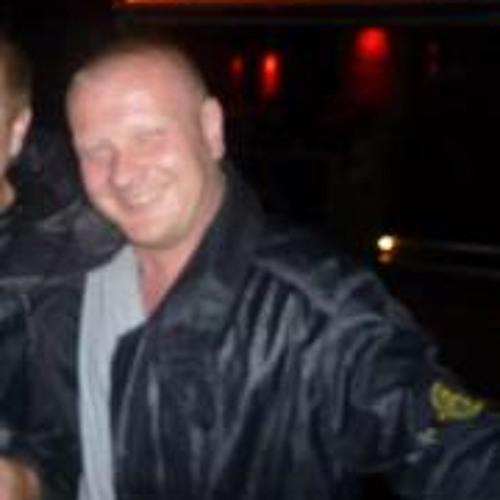 Jonny Walls's avatar