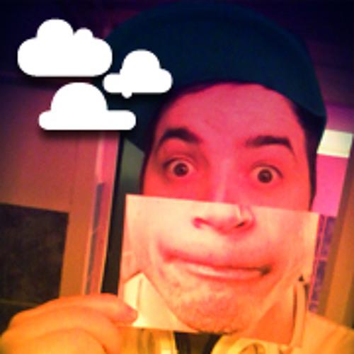 Elec' Vibes's avatar