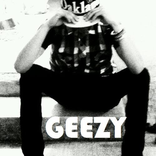 GEEZY's avatar