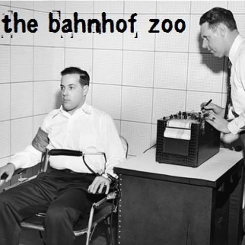 the bahnhof zoo's avatar
