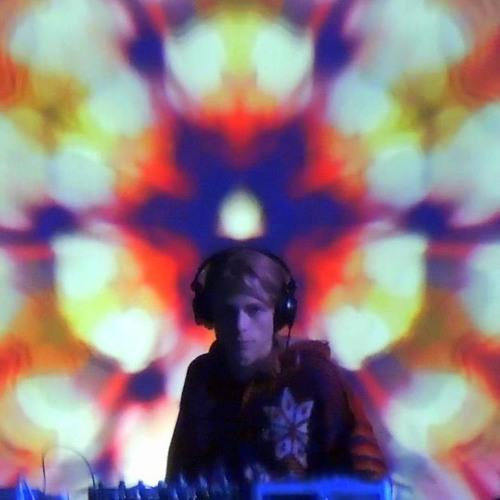Sunchild Music's avatar