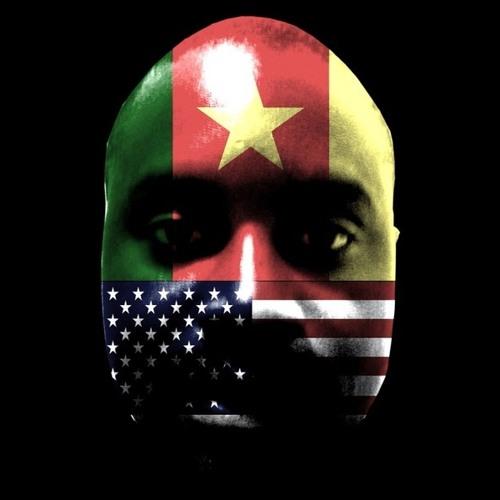 TEMBU's avatar