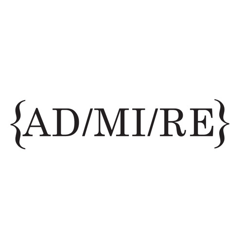 AD.MI.RE's avatar