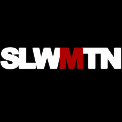 SLWMTN's avatar