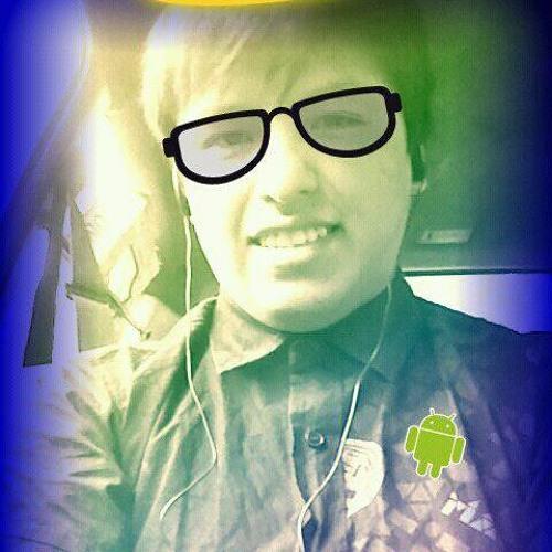 Marco Untiveros's avatar