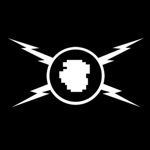 Thundering Asteroids!'s avatar