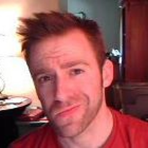 Patrick Bowers 1's avatar