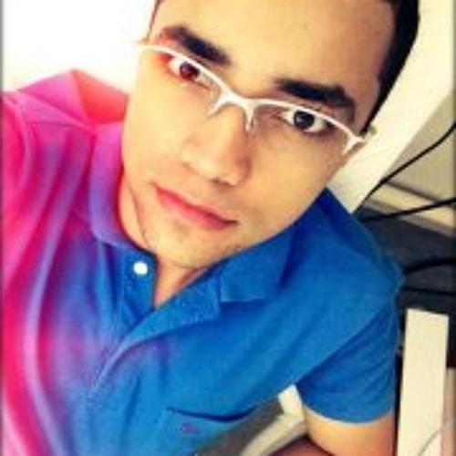 user4021208's avatar