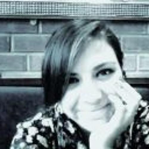 Irene Ita Barriga's avatar