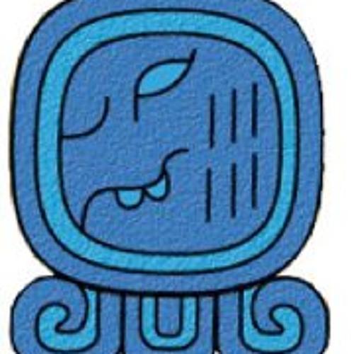Jonathan G. Mora's avatar