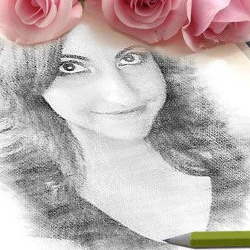 Gloria J Maldonado Mtz's avatar