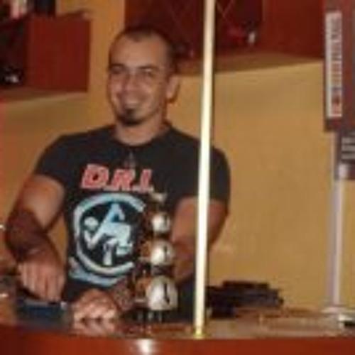 Ricardo Noriega Alegría's avatar