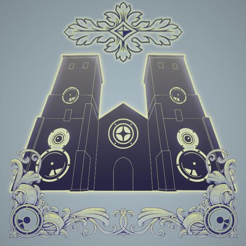 La Bassílica's avatar