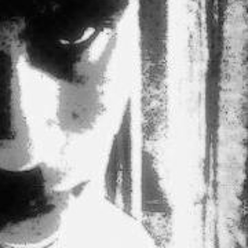 David Gooden's avatar