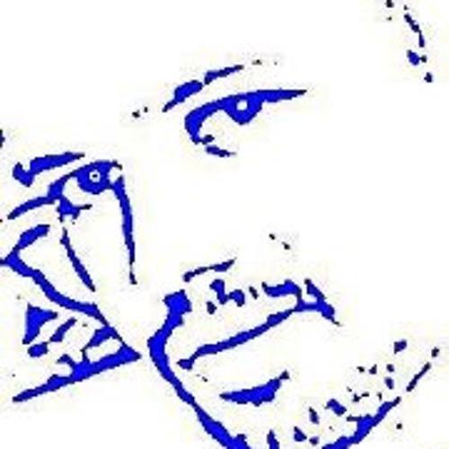 Leandro Antonio Silva's avatar