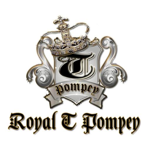 RoyalTPompey's avatar