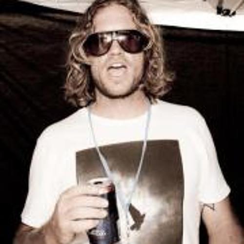 Matt Jorgensen 1's avatar