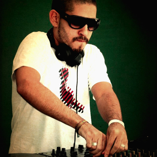 Igor Carmezim's avatar