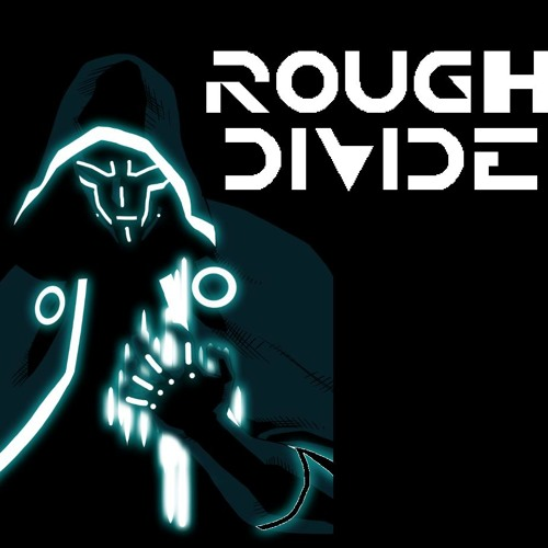 Rough Divide's avatar