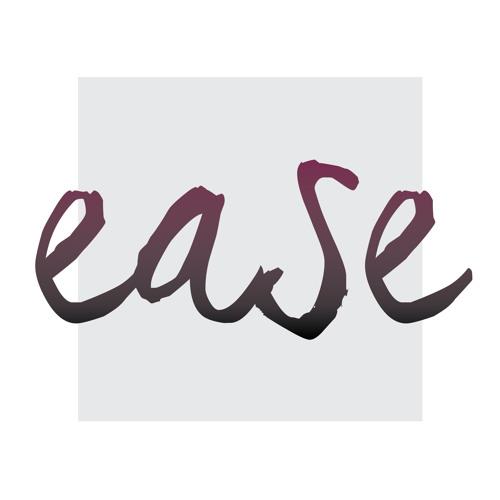 EaseUK's avatar