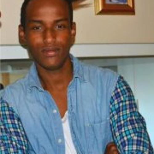 Gulled Adàn Josuf's avatar