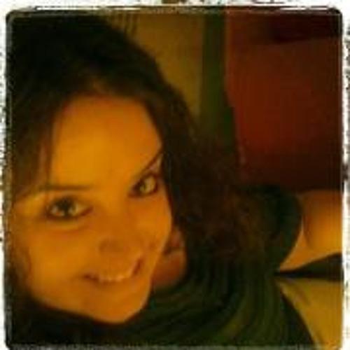 Rebeca Sánchez Fernández's avatar