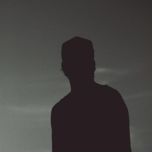 cuatrocero's avatar