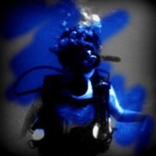 alejo.l's avatar
