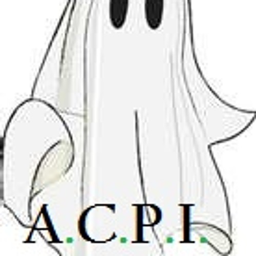Allegheny Co Paranormal's avatar