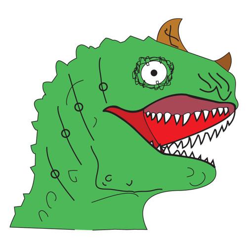 carnossauro's avatar