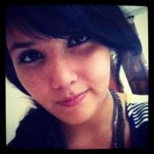 Isabel Mazzoleni's avatar