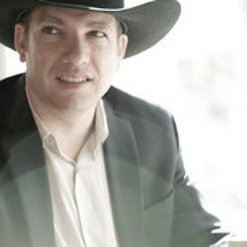Brian J. Kenny's avatar