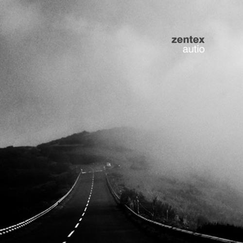 zentex's avatar