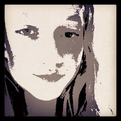 nat_4ever's avatar