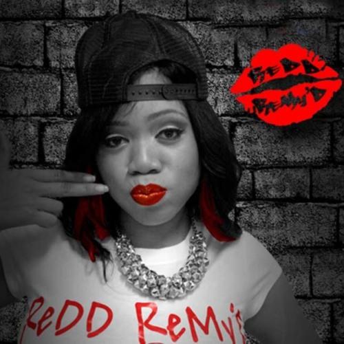 ReDD ReMy'D's avatar