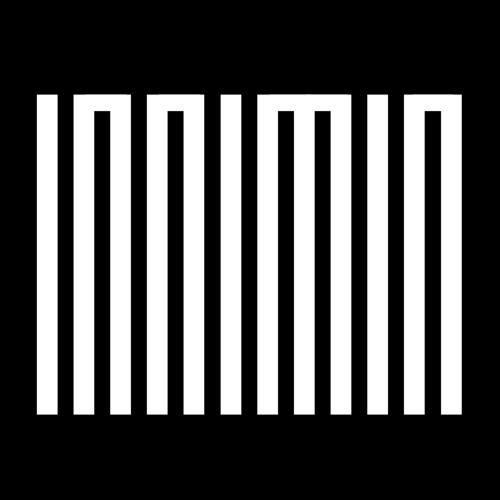 INNIMIИ's avatar