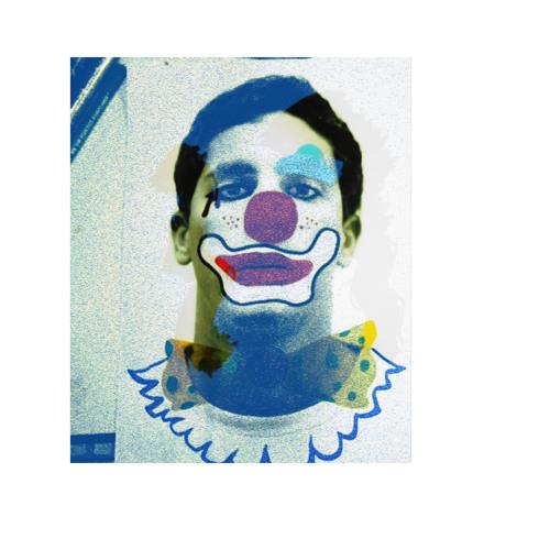 aveira123's avatar