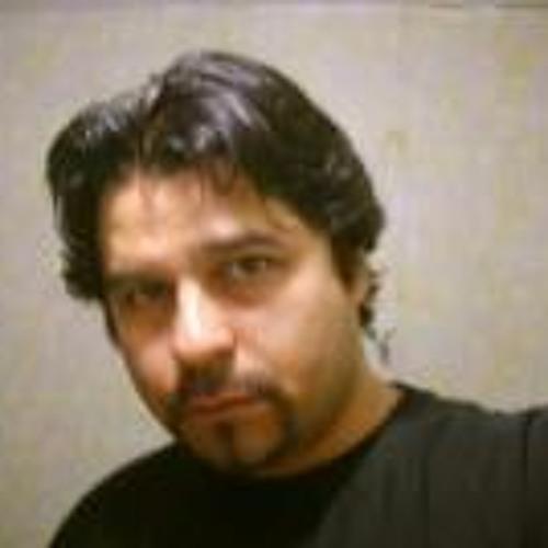 Denis Valdes Z's avatar